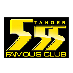 Casino 555 tanger